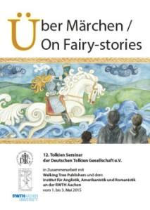 Tolkien-Seminar-2015-249x350